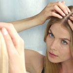 How-to-Prevent-Women-Hair-LossGuide-By-ExpertHairTransplant