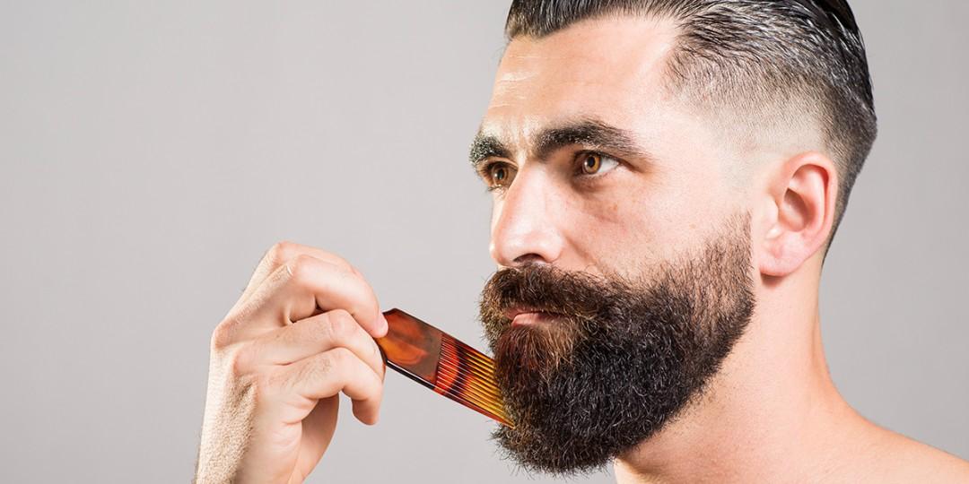 Comment Les Chirurgiens De Greffe De Barbe Peuvent Vous Aider Avec La Restauration De La Barbe