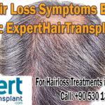 expert hair transplant