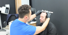 Hair Transplant Surgeon Turkey